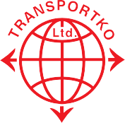 Transportko home page